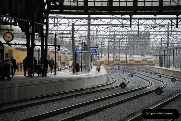 2012-04-25 Amsterdam, Holland.  (103)185