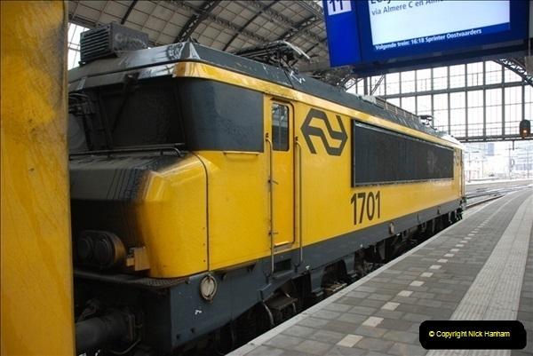 2012-04-25 Amsterdam, Holland.  (104)186