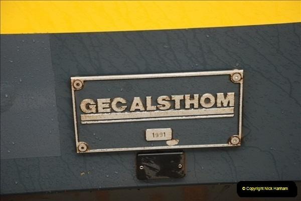 2012-04-25 Amsterdam, Holland.  (106)188