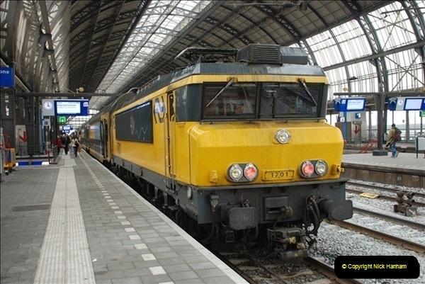 2012-04-25 Amsterdam, Holland.  (107)189