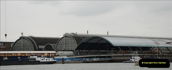 2012-04-25 Amsterdam, Holland.  (1)083