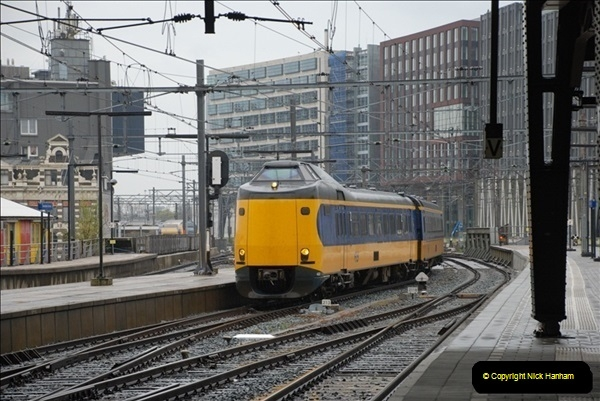 2012-04-25 Amsterdam, Holland.  (109)191