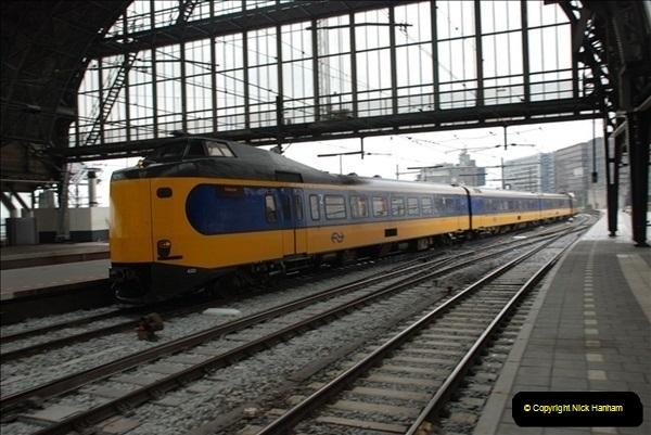2012-04-25 Amsterdam, Holland.  (110)192