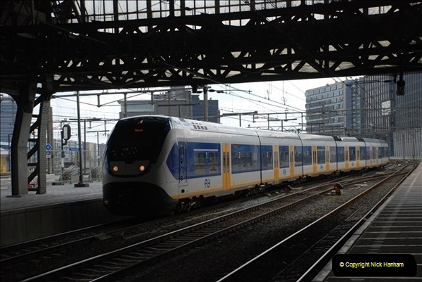 2012-04-25 Amsterdam, Holland.  (11)093