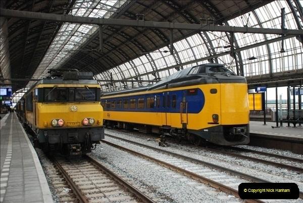 2012-04-25 Amsterdam, Holland.  (112)194