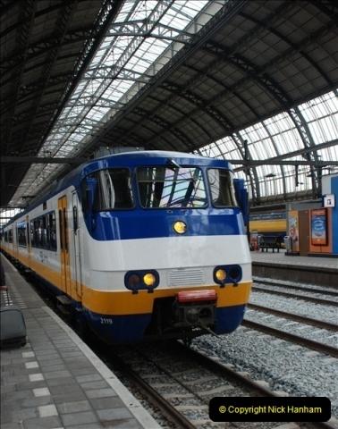 2012-04-25 Amsterdam, Holland.  (117)199