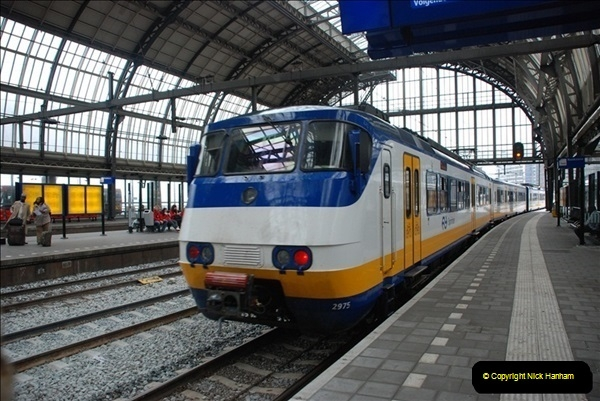 2012-04-25 Amsterdam, Holland.  (118)200