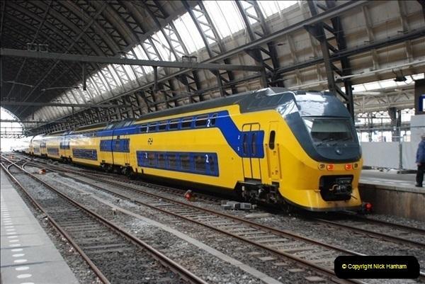 2012-04-25 Amsterdam, Holland.  (119)201