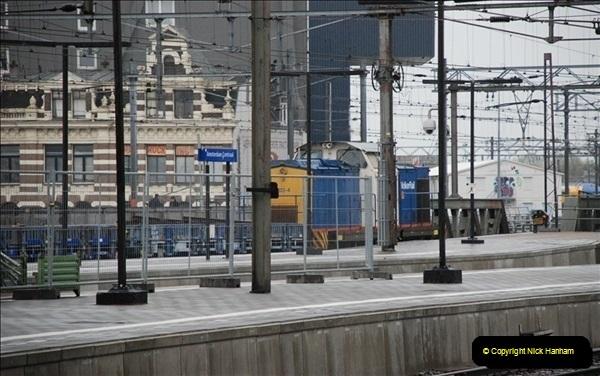 2012-04-25 Amsterdam, Holland.  (120)202