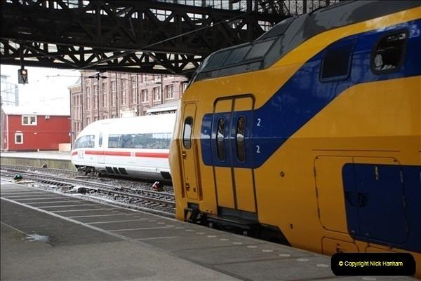 2012-04-25 Amsterdam, Holland.  (122)204