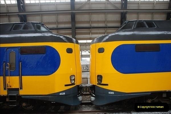 2012-04-25 Amsterdam, Holland.  (125)207