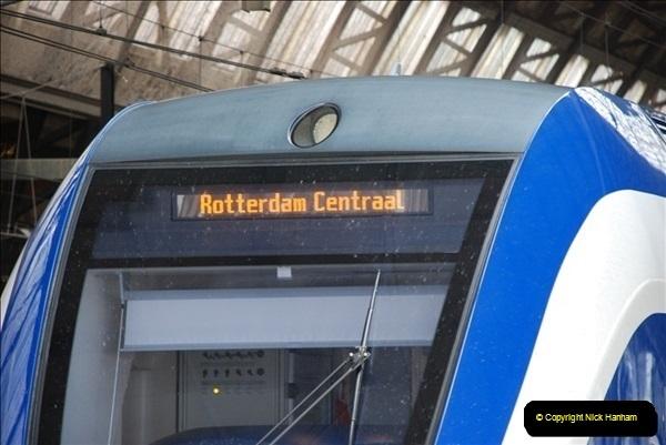 2012-04-25 Amsterdam, Holland.  (13)095