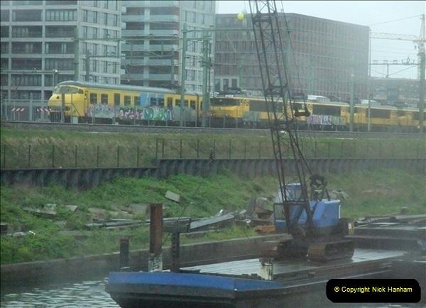 2012-04-25 Amsterdam, Holland.  (131)213