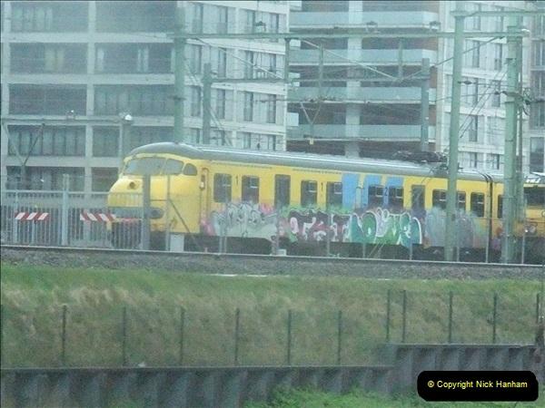 2012-04-25 Amsterdam, Holland.  (132)214