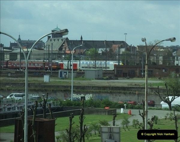 2012-04-25 Amsterdam, Holland.  (133)215