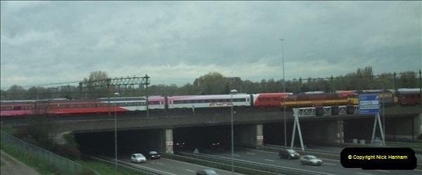2012-04-25 Amsterdam, Holland.  (134)216
