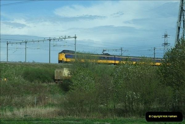 2012-04-25 Amsterdam, Holland.  (138)220