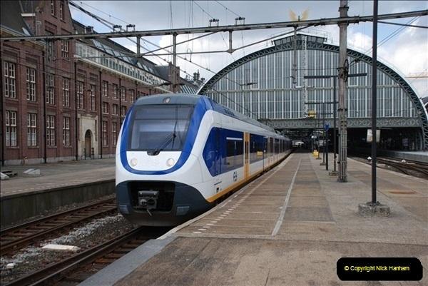 2012-04-25 Amsterdam, Holland.  (16)098