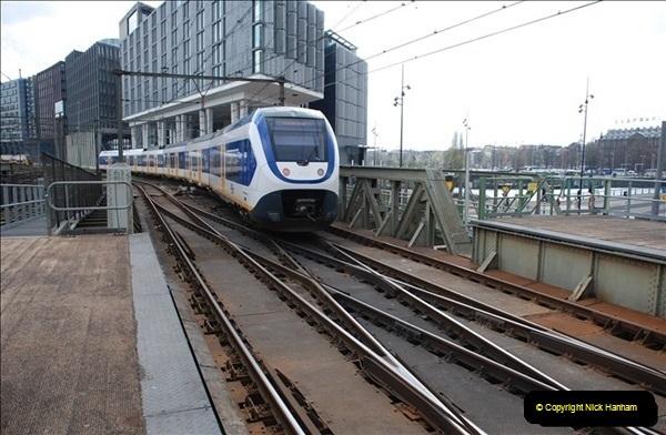 2012-04-25 Amsterdam, Holland.  (17)099