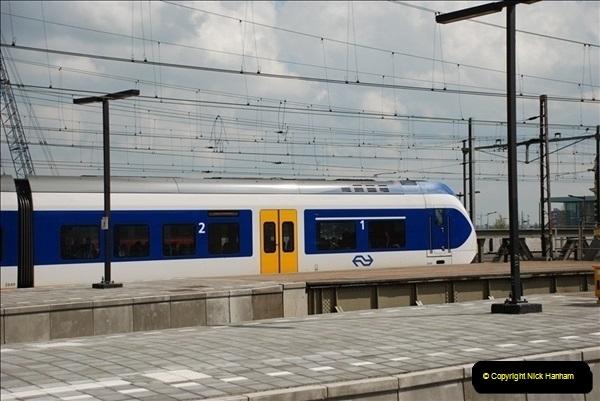 2012-04-25 Amsterdam, Holland.  (22)104