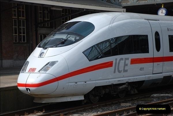 2012-04-25 Amsterdam, Holland.  (24)106