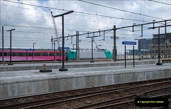 2012-04-25 Amsterdam, Holland.  (25)107
