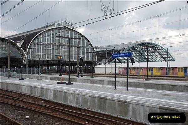 2012-04-25 Amsterdam, Holland.  (26)108