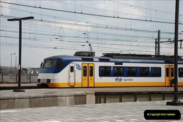 2012-04-25 Amsterdam, Holland.  (27)109