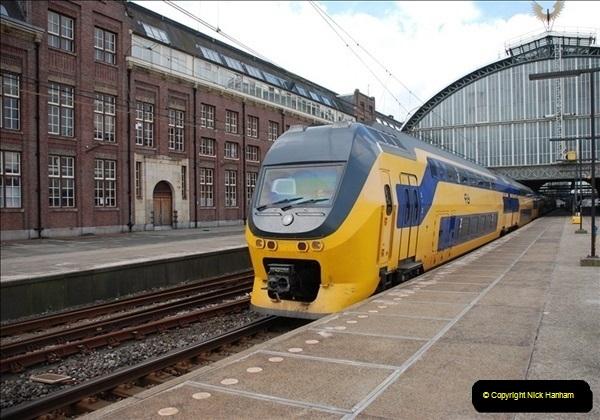 2012-04-25 Amsterdam, Holland.  (31)113