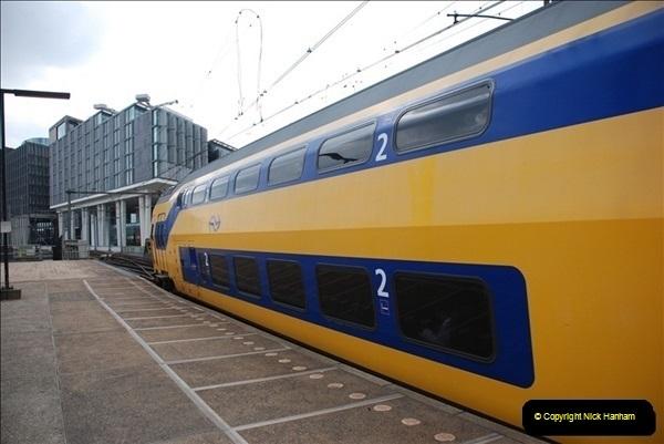 2012-04-25 Amsterdam, Holland.  (32)114