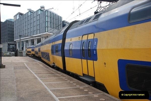 2012-04-25 Amsterdam, Holland.  (33)115