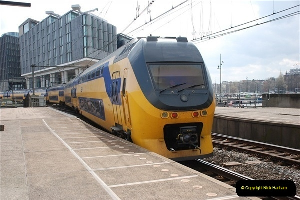 2012-04-25 Amsterdam, Holland.  (34)116