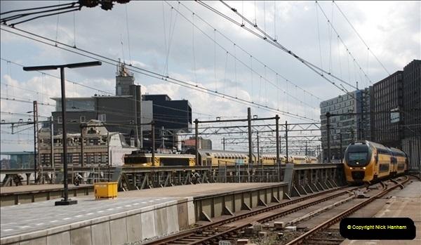 2012-04-25 Amsterdam, Holland.  (35)117