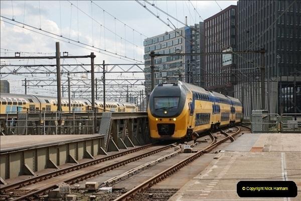 2012-04-25 Amsterdam, Holland.  (36)118
