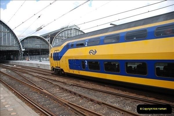 2012-04-25 Amsterdam, Holland.  (39)121