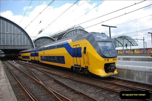 2012-04-25 Amsterdam, Holland.  (41)123