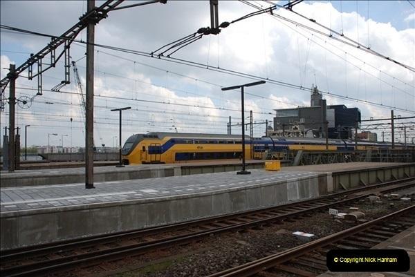 2012-04-25 Amsterdam, Holland.  (43)125