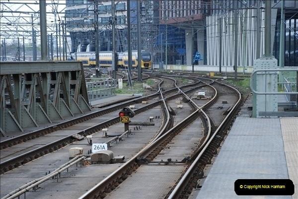 2012-04-25 Amsterdam, Holland.  (45)127