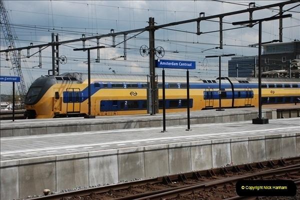 2012-04-25 Amsterdam, Holland.  (46)128