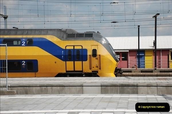 2012-04-25 Amsterdam, Holland.  (47)129
