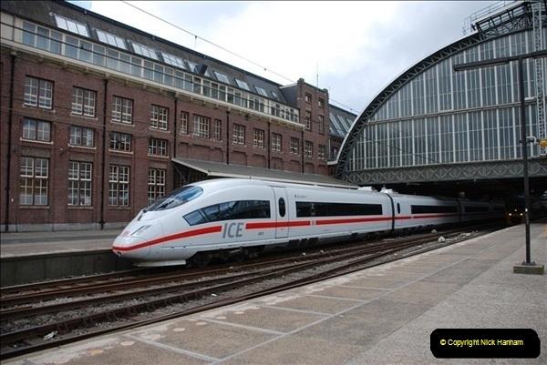 2012-04-25 Amsterdam, Holland.  (48)130
