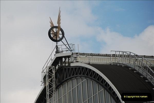 2012-04-25 Amsterdam, Holland.  (5)087