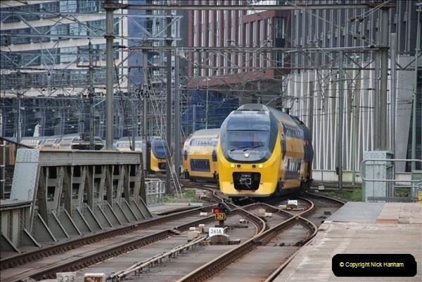 2012-04-25 Amsterdam, Holland.  (55)137
