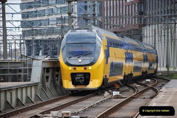 2012-04-25 Amsterdam, Holland.  (56)138