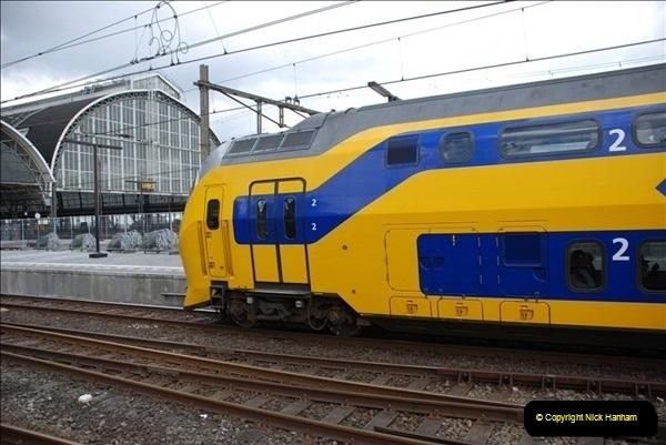 2012-04-25 Amsterdam, Holland.  (57)139