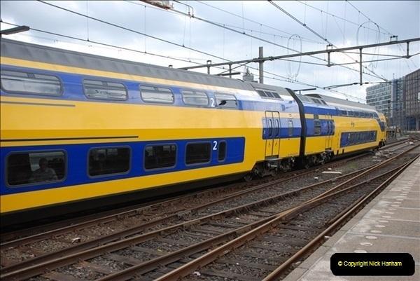2012-04-25 Amsterdam, Holland.  (58)140