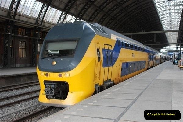 2012-04-25 Amsterdam, Holland.  (60)142