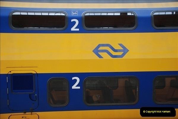 2012-04-25 Amsterdam, Holland.  (61)143