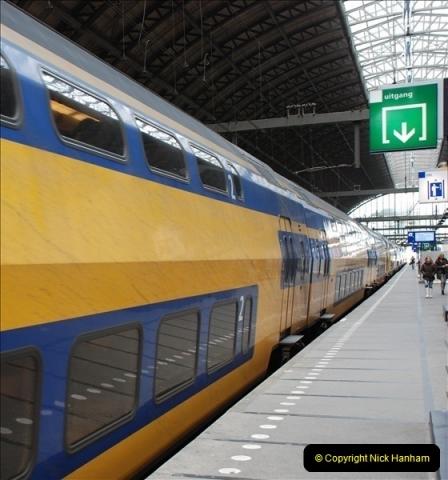 2012-04-25 Amsterdam, Holland.  (64)146