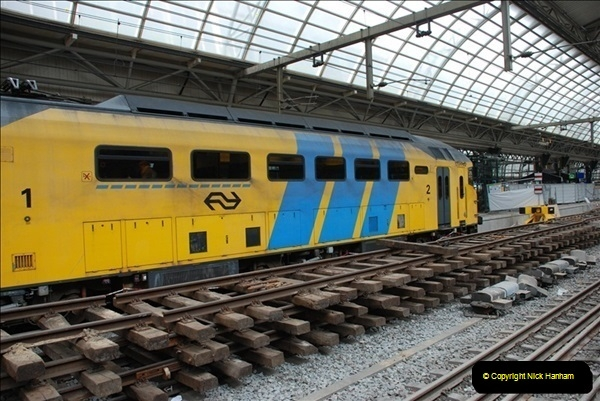 2012-04-25 Amsterdam, Holland.  (66)148